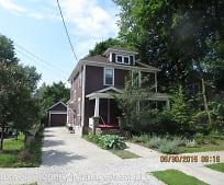 202 Lake Ave, West Glens Falls, NY
