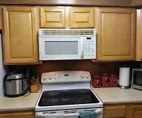 Kitchen, 3821 Water Drop Ct