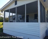 12678 NC-210, Rocky Point, NC