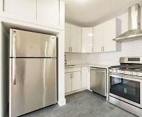 Kitchen, 90-02 Queens Blvd