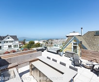 2725 Pacific Ave, Pacific Heights, San Francisco, CA