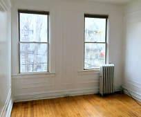 149 Prospect Ave, South Brooklyn, New York, NY