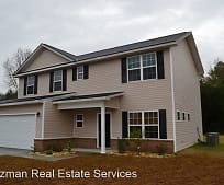 82 Clydesdale Ct N E, Hinesville, GA