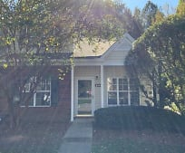 8146 Rudolph Rd, Westside, Charlotte, NC