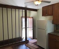 Kitchen, 7006 Chandler Hills Dr