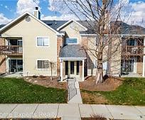 148 Mallard Glen Dr, Centerville High School, Centerville, OH