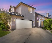 1601 Barkley Ln, Lodi, CA