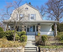 195 Larchmont Ave, Larchmont, NY