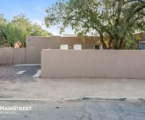 3306 N Los Altos Ave, Amphi, Tucson, AZ