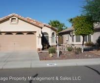 16620 S 43rd Pl, Kyrene Del Milenio, Phoenix, AZ