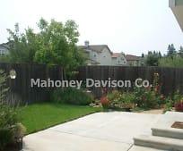 7124 Marsh Way, Rohnert Park, CA