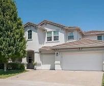 6142 Big Bend Dr, Highland Park, Roseville, CA