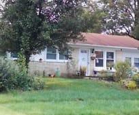 629 Leslie Ct, Winburn Middle School, Lexington, KY