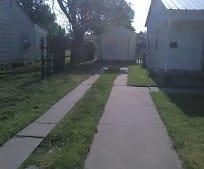 1908 N Nelson St, Amarillo, TX