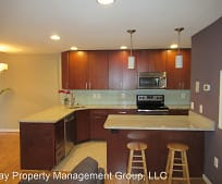 2355 Flax Terrace, Cold Spring, Baltimore, MD