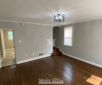 1638 Mussula Rd, Towson, MD