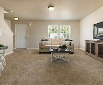 Living Room, 2759 Au Gres River Dr