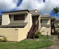 46-154 Kiowai St, Kaneohe, HI