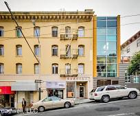 819 Sacramento St, Chinatown, San Francisco, CA