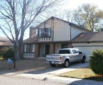 3151 Westcliff Dr E, Broadmoor, Colorado Springs, CO