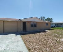3326 Hoover Dr, Holiday, FL
