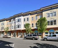 193 Johnson St, Sebastopol, CA