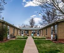 3436 Decatur St, Northwest Denver, Denver, CO