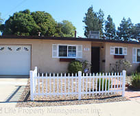 4581 Chinook Ct, North Clairemont, San Diego, CA