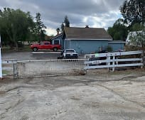 18561 Pequena Entrada, Orangecrest, Riverside, CA