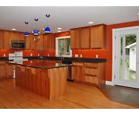39 Nash Pl, New North End, Burlington, VT