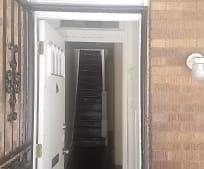817 N Bentalou St, Western Baltimore, Baltimore, MD