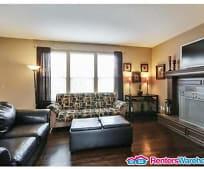 Living Room, 15607 S Blackfoot St
