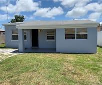 1850 NE 181st St, North Miami Beach, FL