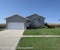 1299 Degeest Dr, Rapid Valley, SD