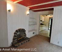 1527 Rutherford Ave, Beechview, Pittsburgh, PA