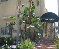 2466 Montrose Ave, Montrose, CA
