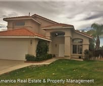25707 Barclay Dr, Alta Murrieta, Murrieta, CA