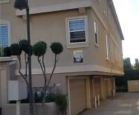 1447 Lomita Blvd 2, Harbor Teacher Preparation Academy, Wilmington, CA