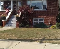 2226 White Oak Ave, Whiting, IN