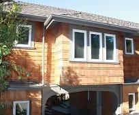 20 Crolona Heights Dr, Crockett, CA