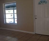 1126 Gerona Ave, Deltona, FL