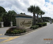 8103 Annabellas Ct, Panama Beach, FL