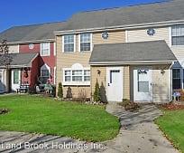 402 Ibis Ct, Galloway Township, NJ