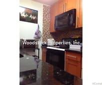 Kitchen, 5065 Likini St