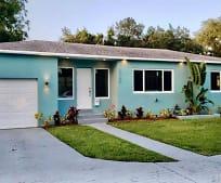 13105 NE 10th Ave, North Miami, FL