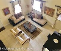 Living Room, 11318 SW 241st St