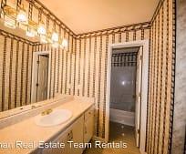 Bathroom, 136 Radford Cir