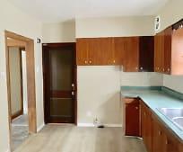Kitchen, 20 Copsewood Ave