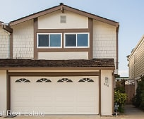 868 Sextant Ct, Sugarloaf, San Mateo, CA