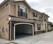 11036 Basye St, El Monte, CA